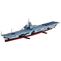 USS Interpid (CV-11) 1/720