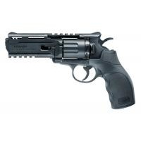 Revolver CO2 UX Tornado, kal. 4,5mm BB